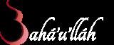 logo-bicentenario-resize